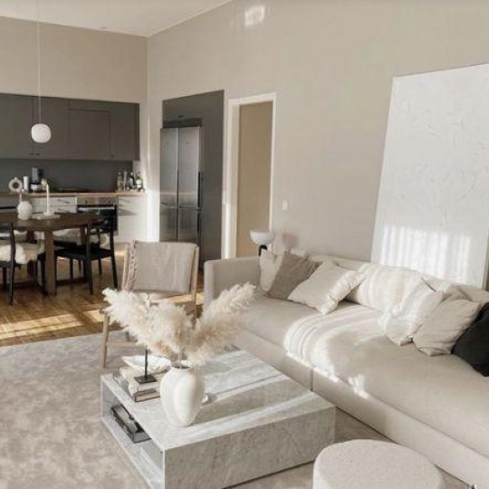 Ads TLYON : Apartment | SALLANCHES (74700) | 40.00m2 | 144 000 €